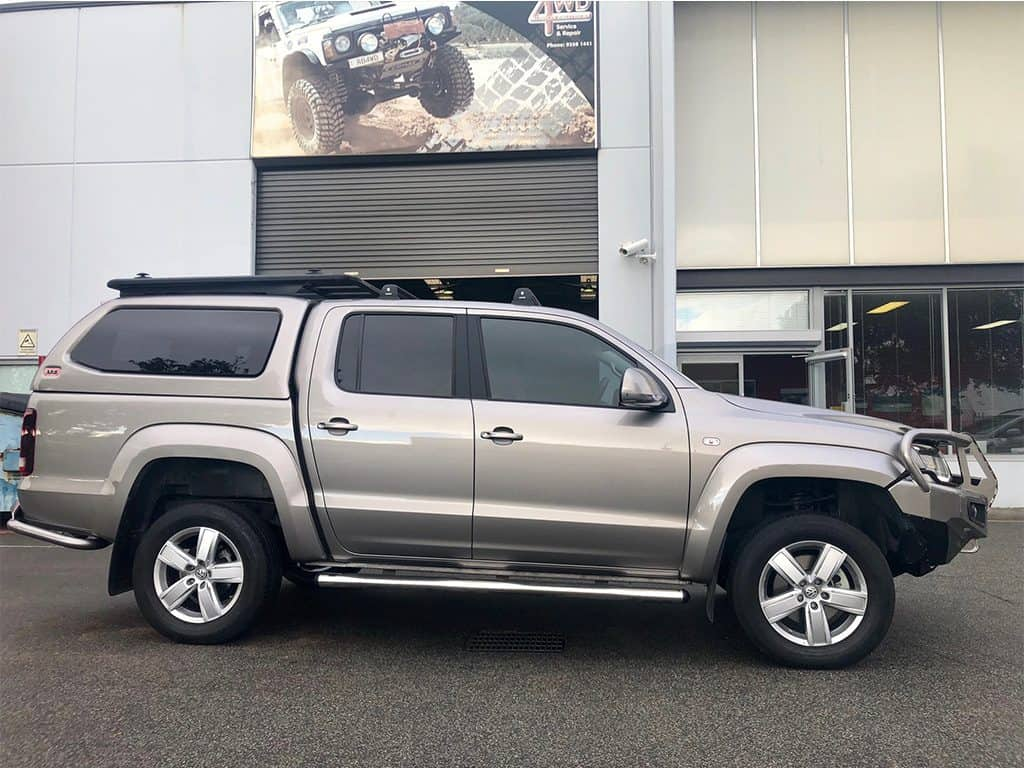 suspension-upgrade-perth-robson-brothers-4wd